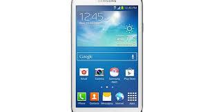 Samsung Galaxy Grand Neo | Samsung | Pinterest | Dual sim ...