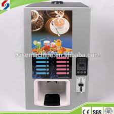 Nescafe Coffee Vending Machines Mesmerizing Nescafe Coffee Vending Machine Price Buy Nescafe Coffee Vending