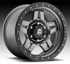 Chevy Silverado Lug Pattern Delectable 48 Inch Black Wheels Rims Chevy Truck Silverado 48 Tahoe Suburban
