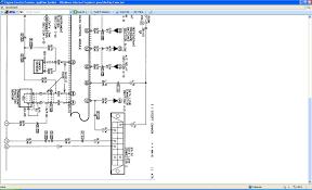 similiar bmw body kits keywords 1986 bmw 325e wiring diagram 1986 bmw 325 body kits 1986 bmw 535i