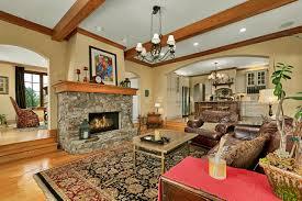 English Cottage Interior Design English Country Cottage Interior Design House Style And