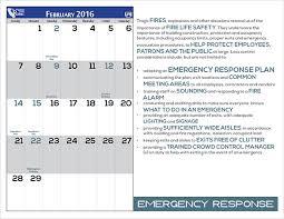 calendar template for powerpoint sample power point calendar template 8 documents in ppt psd