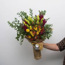 order by 11am for same day delivery unless booked out earlier delivering monday to friday across western sydney