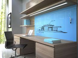 office whiteboard ideas. magnetic back painted office glassboard whiteboard ideas