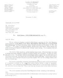 Cease And Desist Letter Template Inspiration Cease And Desist Template Slander Soloapkco