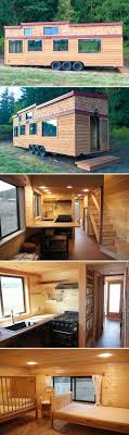Off Gassing Cabinets 1045 Best Images About Tiny Houses On Pinterest Electric