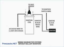 vw coil wiring mk 3 wiring diagram sample vw ignition coil wiring wiring diagram mega 1968 volkswagen ignition coil wiring wiring diagram expert vw