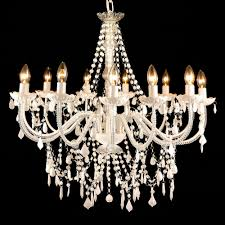 chandelier images on home decor ideas with chandelier images home decoration ideas