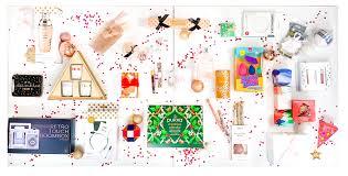 2018 gift guide ideas for kris kringle