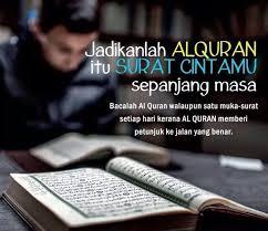 Hasil gambar untuk al-qur'an