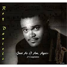 I've Decided (feat. Myrna Summers) by Roy Daniels on Amazon Music -  Amazon.com