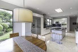 terrazu jaboncillos luxury home for