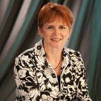 Velma Noble - Clinical Counsellor & Pastoral Psychotherapist - Counselling  Connections | LinkedIn