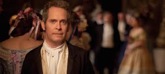interview tom hollander on his role in itv period drama doctor interview tom hollander on his role in itv period drama doctor thorne