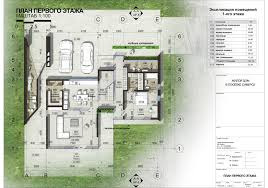 architectural drawings. ARCHITECTURAL DRAWINGS Architectural Drawings