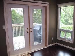 french door blinds home depot doors captivating sliding glass doors at home depot sliding patio doors