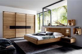 Schlafzimmer Schranke Poco Rhenuxlogisticspw