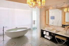 most seen ideas in the beautiful stand alone bathtubs bring quality bath time