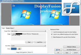 Image result for DisplayFusion Crack
