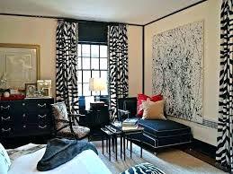 zebra print bedroom furniture. Exellent Bedroom Zebra Wood Bedroom Furniture Print Decor Animal  Home Brainy The   On Zebra Print Bedroom Furniture F