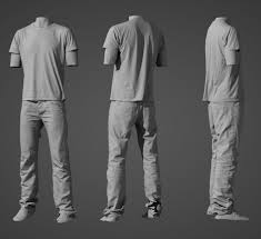 Shirt Folds Reference Cg Clothing Folds Reference Folds In 2019 Drawing Clothes