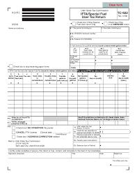 Tax Utah Gov Forms Current Tc Tc 922