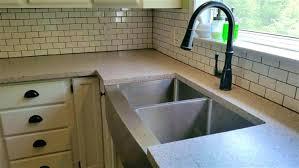 formica solid surface countertop granite formica solid surface countertops care