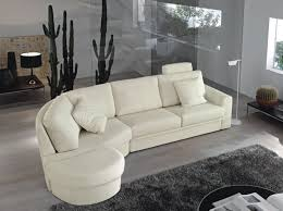 maximizing the use of curved sectional sofa. Furniture: Innovative Corner Sofas For Small Spaces Looking From Maximizing The Use Of Curved Sectional Sofa S