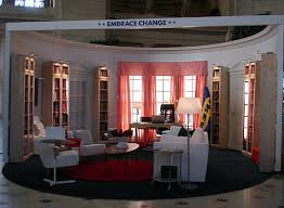 oval office design. Beautiful Design At EmbraceChange09com Americans Could Design Their Own Virtual Oval Office  And Send Submissions To The White House The Microsite Features A Pixel  On Design H