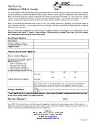 Printable Reimbursement Letter For Medical Expenses Edit Fill Out