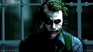 Joker Wallpaper For Phone And Desktop 1431735
