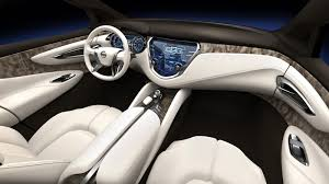 nissan skyline 2013 interior. Contemporary Skyline 2013 Nissan Resonance Concept Interior To Skyline Interior S
