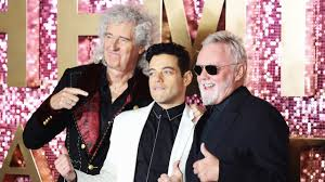Bohemian Rhapsody: Rami Malek Reveals What Queen Thought of His ...
