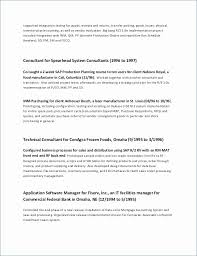 Best Free Resume App Best of Best Resume App Lovely Free Resume Builder App Professional Cv Maker