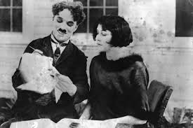 chaplin s degrading sex demands teen wife page six