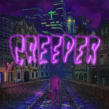 <b>Creeper</b> - <b>Eternity, In</b> Your Arms Lyrics and Tracklist | Genius