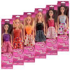 stuffed s dolls