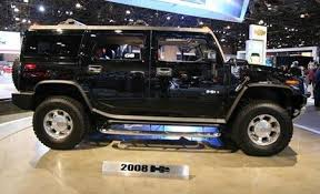 2018 hummer h2 price. perfect hummer 2008 hummer h2 and sut throughout 2018 hummer h2 price