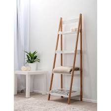 Captivating Ladder Shelf Ikea 95 In Minimalist Design Room with Ladder  Shelf Ikea