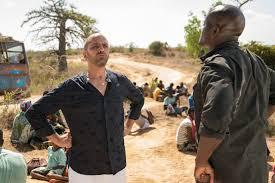 Tolo Tolo: la Recensione del nuovo film di Checco Zalone