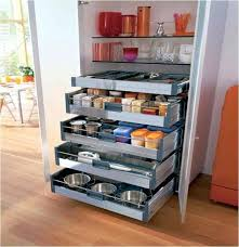 deep closet storage ideas how to organize deep closet shelves pantry storage bins small throughout deep deep closet storage ideas