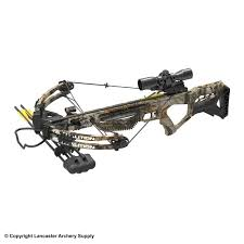 Pse String And Cable Chart Pse Coalition Crossbow Package
