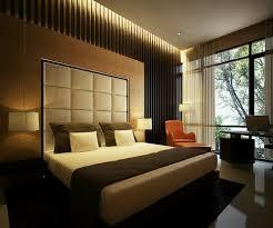 modern bedroom ceiling design ideas 2014. Latest Bedroom 2014 Home Design Inspiration Unique Bedrooms Modern Ceiling Ideas L