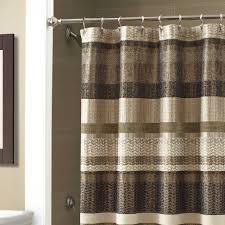 shower curtain rod for shower stall shower stall curtains shower stall curtain liner