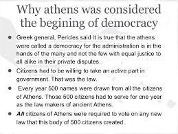 direct and representative democracy venn diagram athenian democracy vs american democracy venn diagram rome