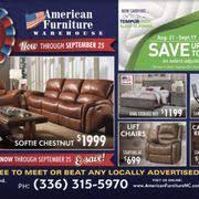 Southeastern Furniture Warehouse 14 s Mattresses 3000 S