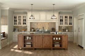 Vintage Kitchen Cabinet Small Vintage Kitchen Cabinets Outofhome