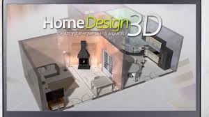 home design 3d trailer youtube