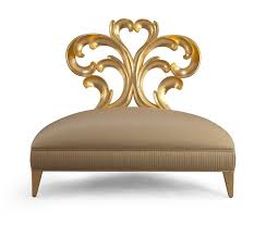 christopher guy furniture prices. delighful guy christopher guy  600319 with furniture prices t