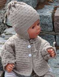 Free Knit Patterns Delectable Free Knitting Patterns For Babies To Download Free Baby Knitting